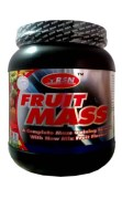 RSN Fruit Mass 3kg