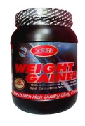 RSN Weight Gainer 3kg