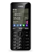 Nokia Asha 206 Mobile