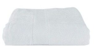 Sri Siddeshwara Cotton Towels