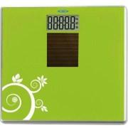 Venus Bathroom Body Weighing Scale EPS 7299