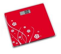 Venus Bathroom Body Weighing Scale EPS 1898
