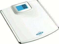 Venus Bathroom Body Weighing Scale EPS 9999
