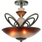 Shish Mahal fancy_002 Light Bulb