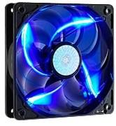 Cooler Master 90 CFM LED Cooler