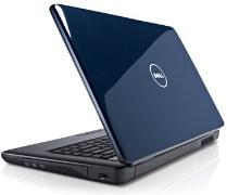 Dell Inspiron N5020 Intel Pentium Dual Core 2.3GHz Laptop