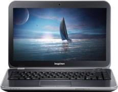 Dell New Inspiron 15R Laptop