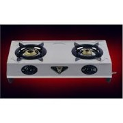 Butterfly Gas Stove Ace