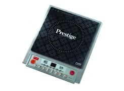 Prestige Induction Cook-Top 1.0V2 - PIC1.0V2