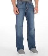 Lucky Brand Hipster Men's Jeans