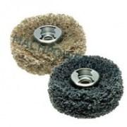 Dremel 511 Abrasive wheel