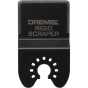Dremel MM600 Multi-Max Rigid Scraper Blade