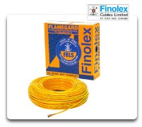 Finolex Flamegard Wire