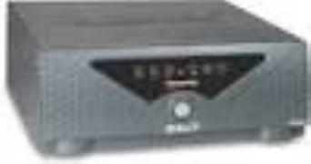 Microtech Inverter 24x7 900 va Inverter