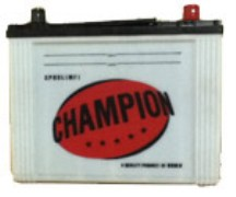 Exide Champion FCPO- CP35R(MF)