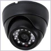 KK Technology KK-105 D CCTV Camera