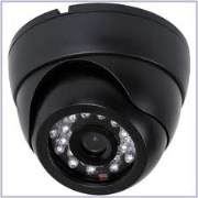 KK Technology KK-104C CCTV Camera