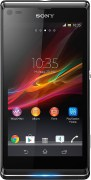 Sony Xperia LMobile Seal Opened Brand New