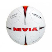 Nivia Synthetic Volleyball