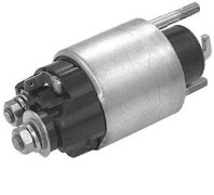 Denso Solenoid Switch