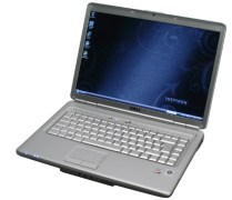 Dell Inspiron 1525 Laptop
