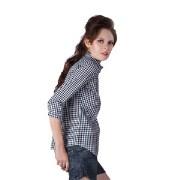 Colormode CMW-SH-015 Yarn Dyed Shirt