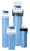 Pentair UV Water Purifier
