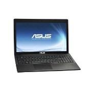 Asus X55U SX048D Laptop