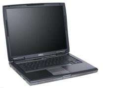 Dell Latitude D520 Laptop