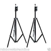 Xpro Spider Mobile Stand