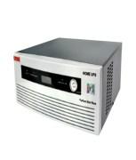 Exide 850VA Home UPS Inverter