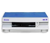 Luminous 875VA SineWave Inverter