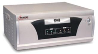 Microtek E2 875VA UPS