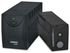 Luminous 900VA UPS