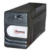 Microtek 675VA UPS