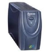 Microtek 1500VA UPS