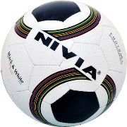 Nivia FB-278 Football