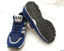 ASE Sabarland Sports Shoes