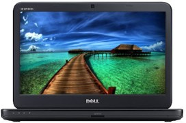 Dell Inspiron 14 3420 Laptop