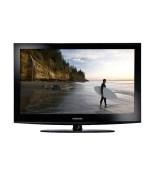 Samsung 32E420 LCD 32 inches HD Television