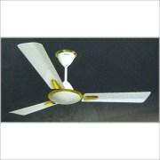Crompton Greaves Cool Breeze Ceiling Fan