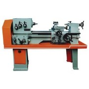Harsh Machine Tools Lathe Machine