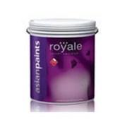 Asian Paints Royal Shyne