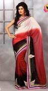 Ashika 1722 Desire Collection Saree