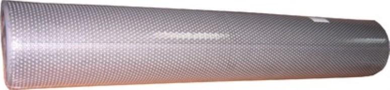 Cofit Foam Roller