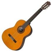 Yamaha Classical Guitar CG101A
