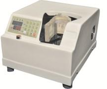 Nisuko Japan Heavy-duty Bundle Note Counter KSI 6161