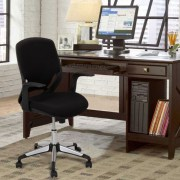 SOHO Nairobi Office Chair