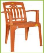 Deccan Luxury Arm Chair