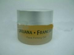 Juliana Francoise Firming Gel